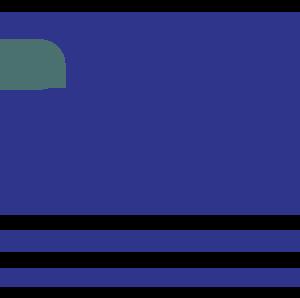 ITM Timber Merchant